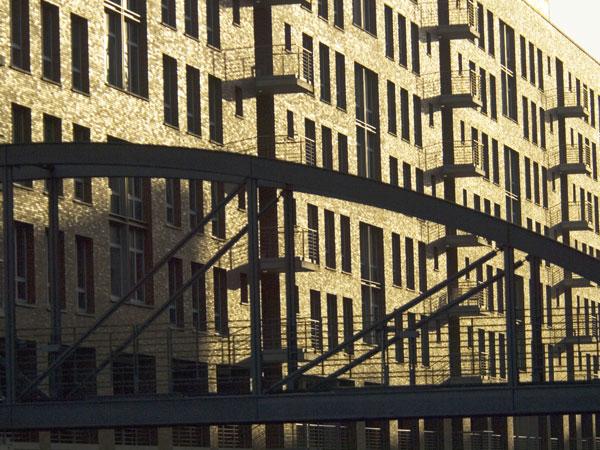 Hamburg Speicherstadt Tour