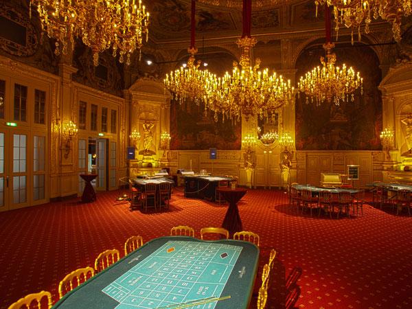 baden baden casino guided tour