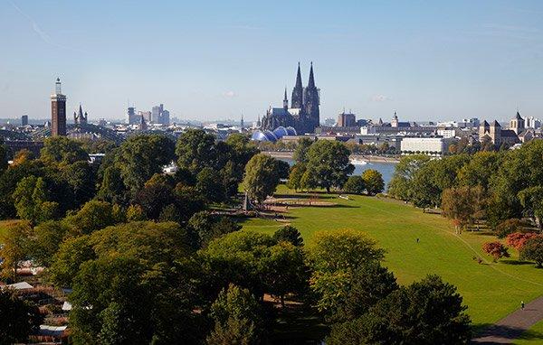 Cologne for kids